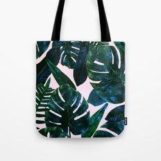 Perceptive Dream #society6 #decor #buyart Tote Bag