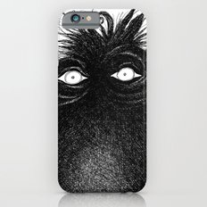 The Stare iPhone 6 Slim Case