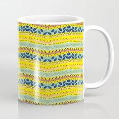 Lemon summer  Mug