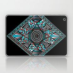New Paths Laptop & iPad Skin