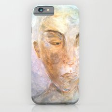 impoverished Slim Case iPhone 6s