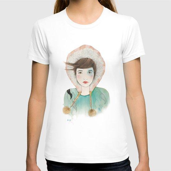 Groenlandia. T-shirt