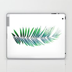 ELORAH Laptop & iPad Skin