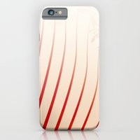 iPhone & iPod Case featuring Good Morning by Stever