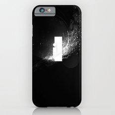 Impulse iPhone 6 Slim Case