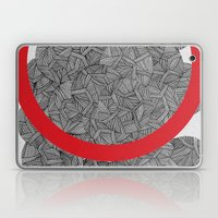 - Billes - Laptop & iPad Skin