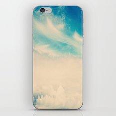 Padstow Estuary  iPhone & iPod Skin