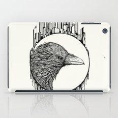 Scavenger iPad Case