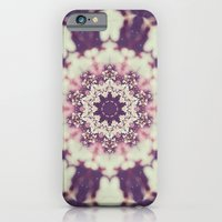 iPhone & iPod Case featuring Abraham Vehicle by Elias Zacarias