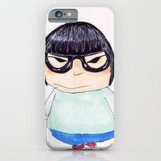 Korea Slim Case iPhone 6s