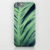Juncture iPhone 6 Slim Case