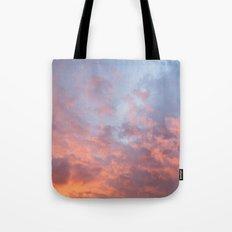 20h49 Tote Bag