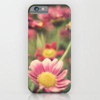 Lorak iPhone 6 Slim Case