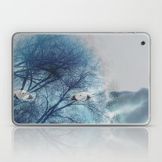 Tree Spirit Laptop & iPad Skin