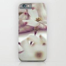 Blossom. iPhone 6 Slim Case