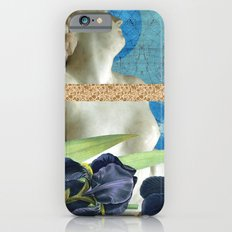 Youngest of the Pleiades iPhone 6 Slim Case