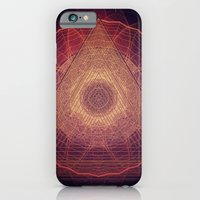iPhone & iPod Case featuring myyy by Spires