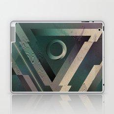 Void 43 Laptop & iPad Skin