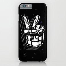 Peacebot Slim Case iPhone 6s
