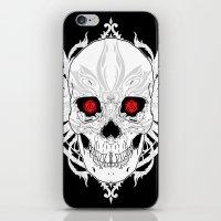 Botch iPhone & iPod Skin