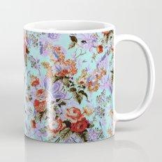 fleuri Mug