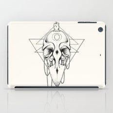 The Mystic #2 iPad Case