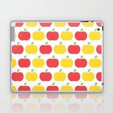 The Essential Patterns of Childhood - Apple Laptop & iPad Skin