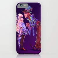 Mad For You iPhone 6 Slim Case