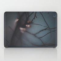 Annan Water iPad Case
