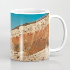 Sunny Hunny Cliffs Mug