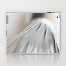 Have you seen my whisk today  - JUSTART © Laptop & iPad Skin
