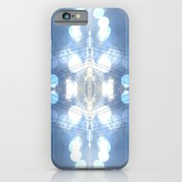 iPhone & iPod Case featuring Part7 by GBret