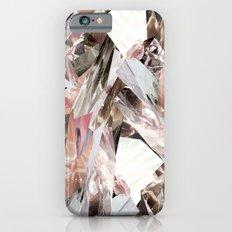 Arnsdorf SS11 Crystal Pattern iPhone 6 Slim Case