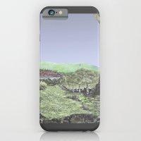 HOLSTEINS iPhone 6 Slim Case