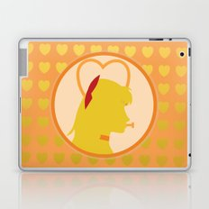 Sailor Venus Laptop & iPad Skin