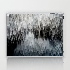 Planet Pixel Out of the Shadows Laptop & iPad Skin