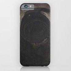 Debon 300710 iPhone 6 Slim Case