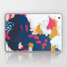 Ninety Nine Laptop & iPad Skin