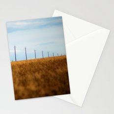 Perspective 4956 Stationery Cards