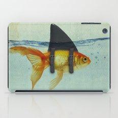 BRILLIANT DISGUISE 02 iPad Case