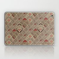 Granada (african version) Laptop & iPad Skin