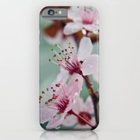 Spring iPhone 6 Slim Case