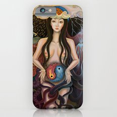 Equilibrium iPhone 6s Slim Case