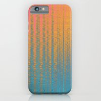iPhone & iPod Case featuring Colour by Aimee St Hill
