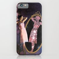 Astral Double iPhone 6 Slim Case