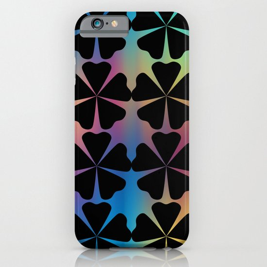 Flowers For You. iPhone & iPod Case