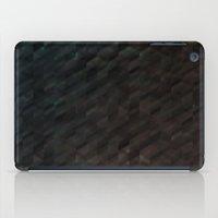 Brownie iPad Case