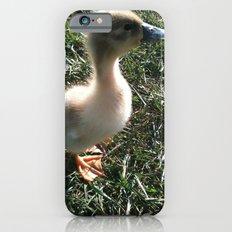 Duckling iPhone 6 Slim Case
