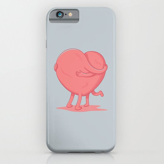Become one iPhone & iPod Case