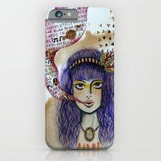 speakeasy Slim Case iPhone 6s